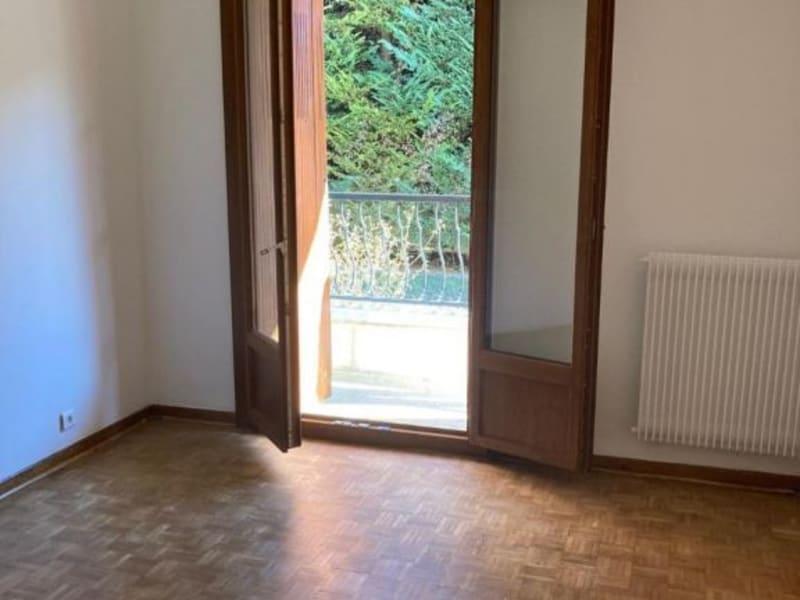 Vermietung wohnung Aix en provence 1290€ CC - Fotografie 9
