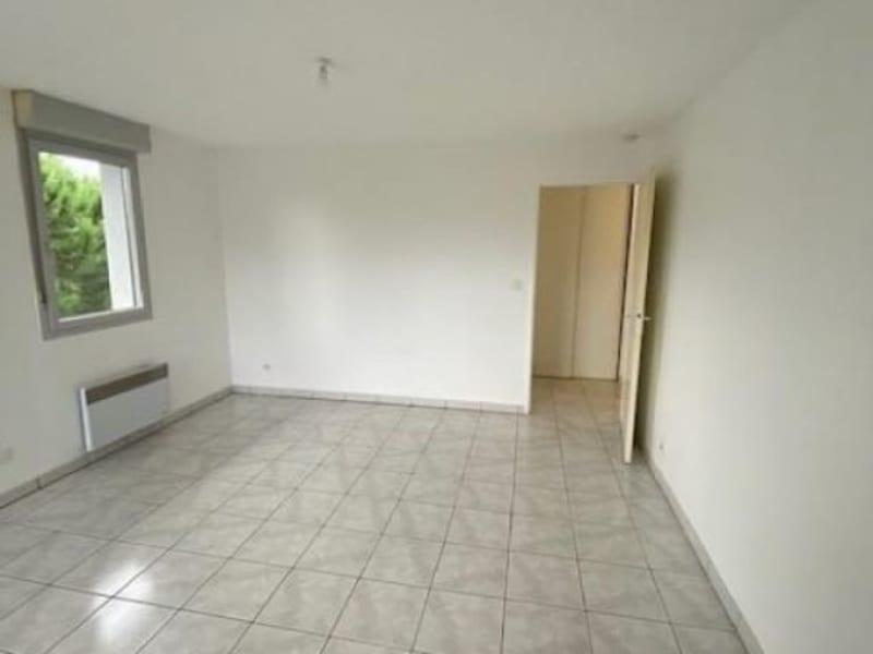 Location appartement Toulouse 530€ CC - Photo 7