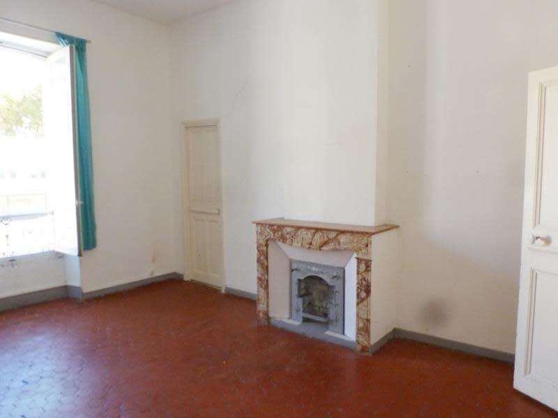 Sale apartment Avignon intra muros 130000€ - Picture 2