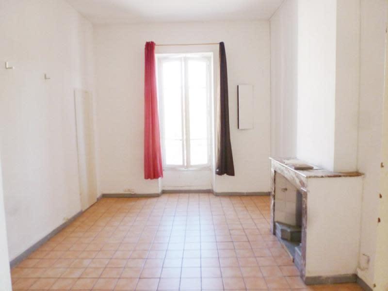 Sale apartment Avignon intra muros 130000€ - Picture 3