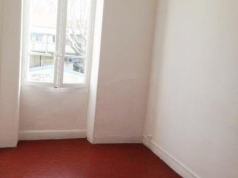 Sale apartment Avignon intra muros 170000€ - Picture 2