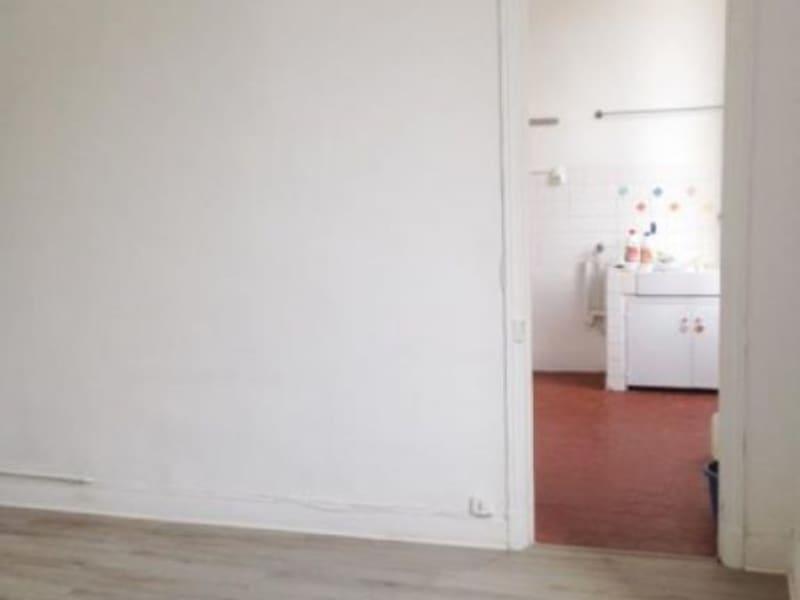 Sale apartment Avignon intra muros 170000€ - Picture 3