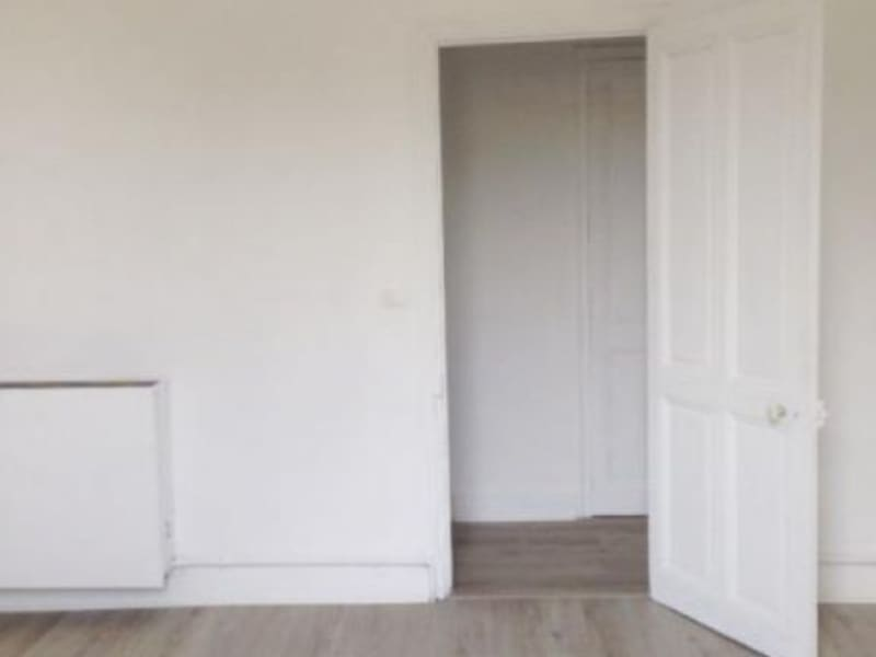 Sale apartment Avignon intra muros 170000€ - Picture 4
