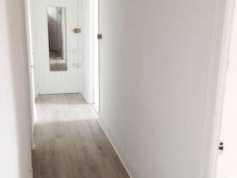 Sale apartment Avignon intra muros 170000€ - Picture 6