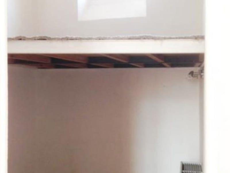 Sale apartment Avignon intra muros 170000€ - Picture 7