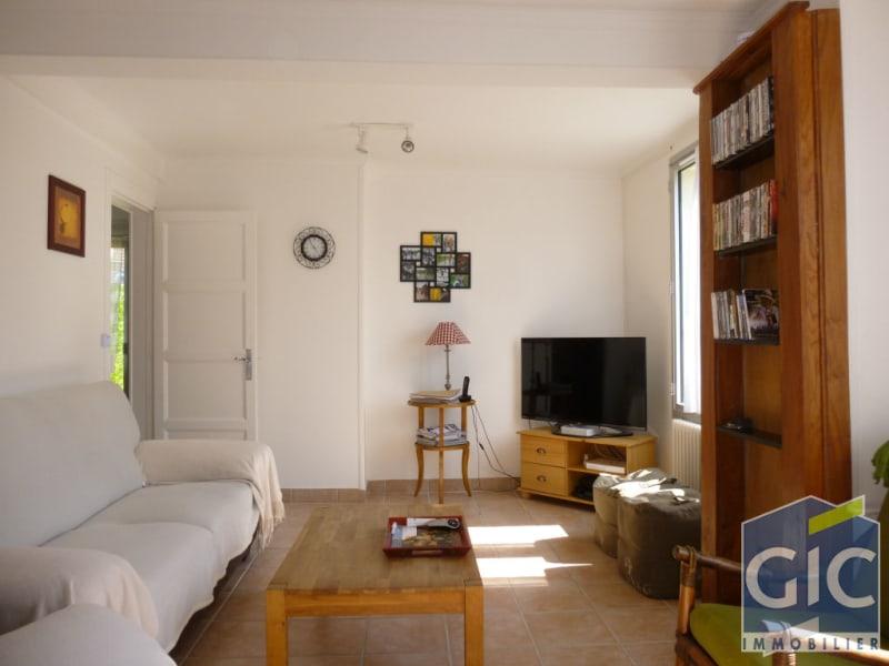 Vente maison / villa Caen 279000€ - Photo 2