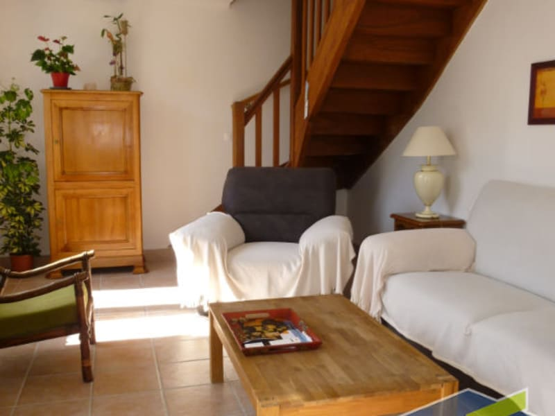 Sale house / villa Caen 279000€ - Picture 3