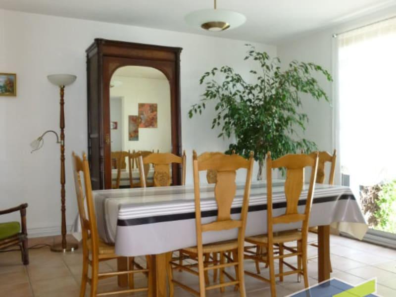 Sale house / villa Caen 279000€ - Picture 4