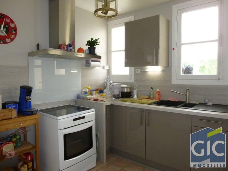Sale house / villa Caen 279000€ - Picture 5