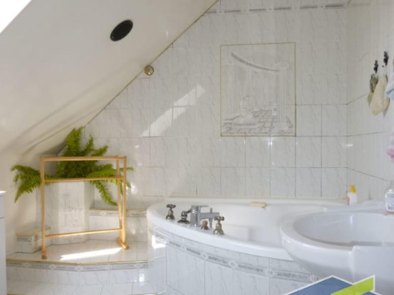 Vente maison / villa Caen 279000€ - Photo 6