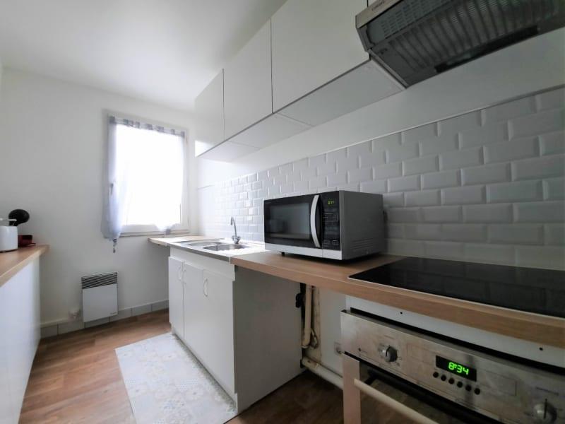 Location appartement Pontoise 800€ CC - Photo 3