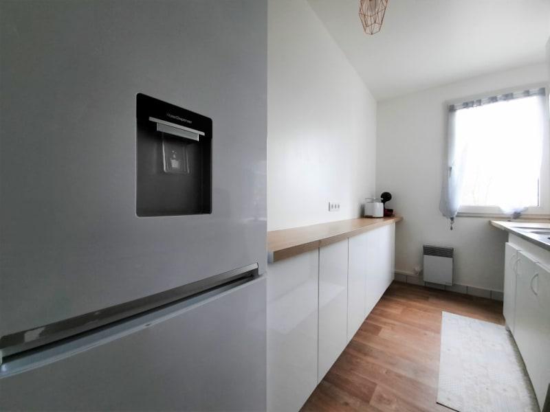 Location appartement Pontoise 800€ CC - Photo 4