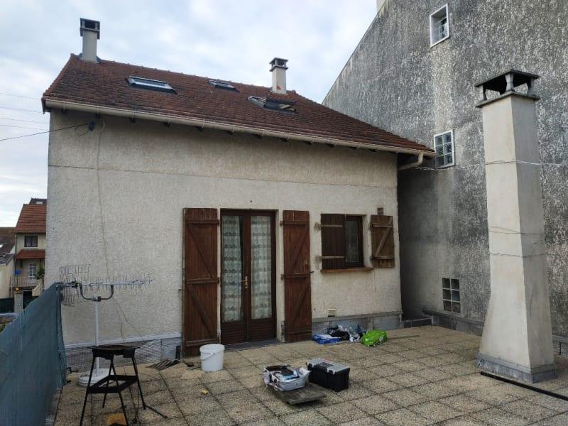Sale building Bezons 675000€ - Picture 5