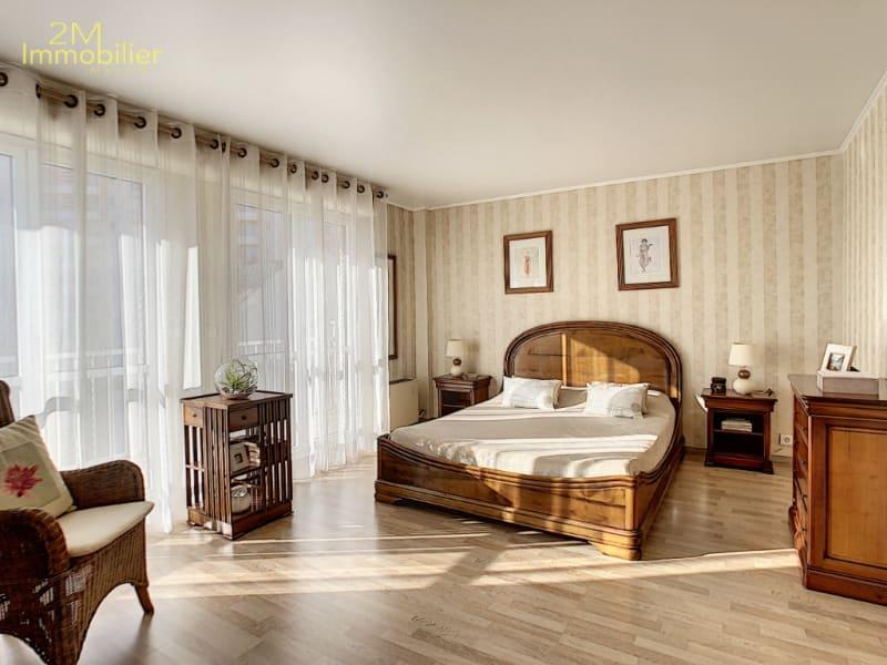 Sale apartment Melun 179000€ - Picture 3