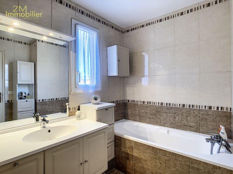 Sale apartment Melun 179000€ - Picture 5