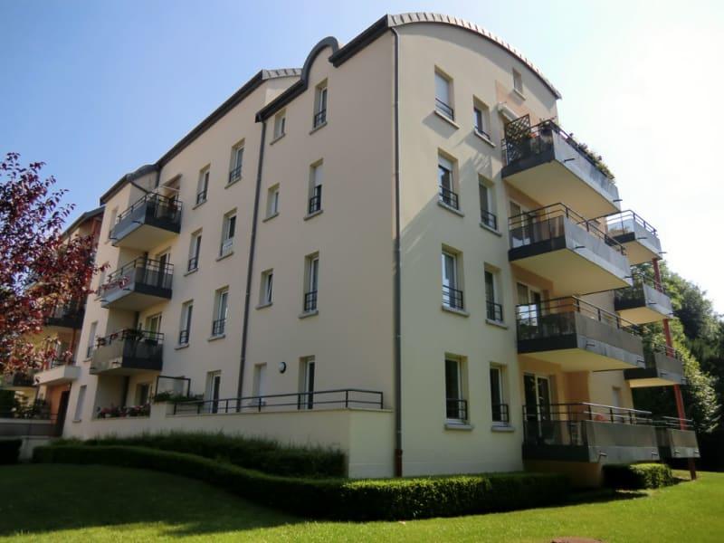 Vente appartement Melun 233000€ - Photo 1