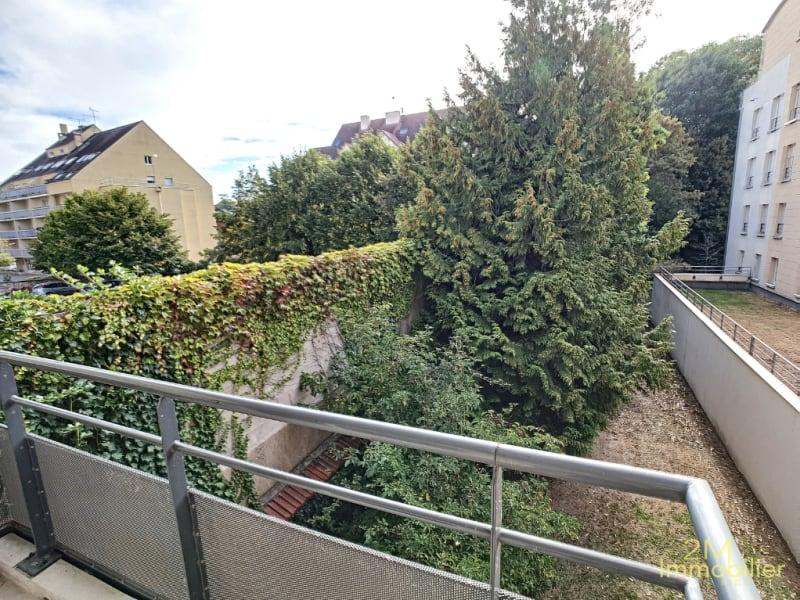 Vente appartement Melun 233000€ - Photo 2
