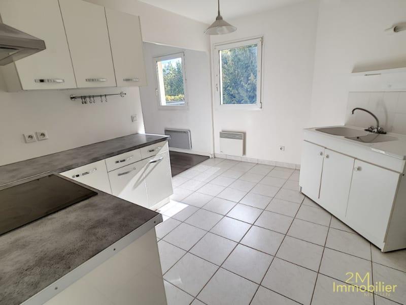 Vente appartement Melun 233000€ - Photo 7