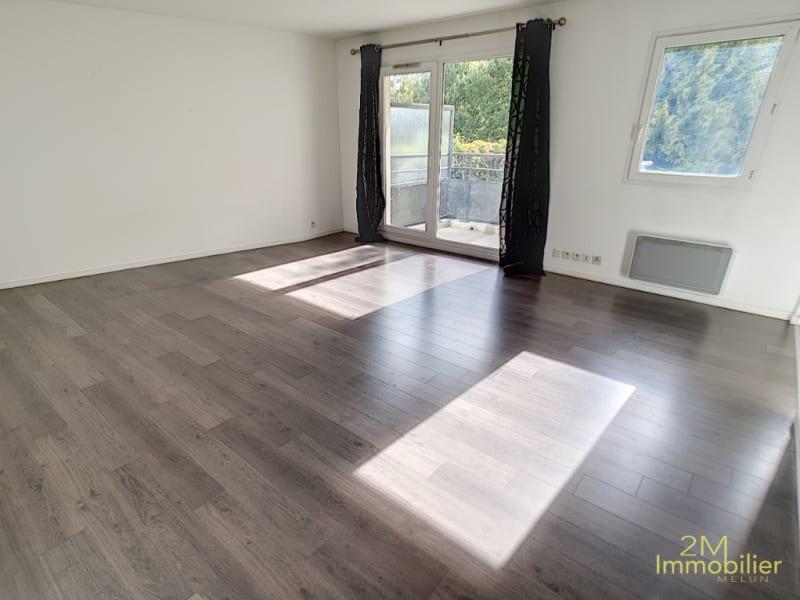 Vente appartement Melun 233000€ - Photo 10