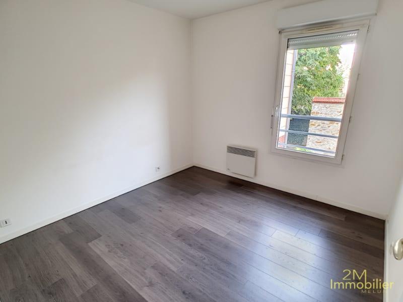 Vente appartement Melun 233000€ - Photo 11