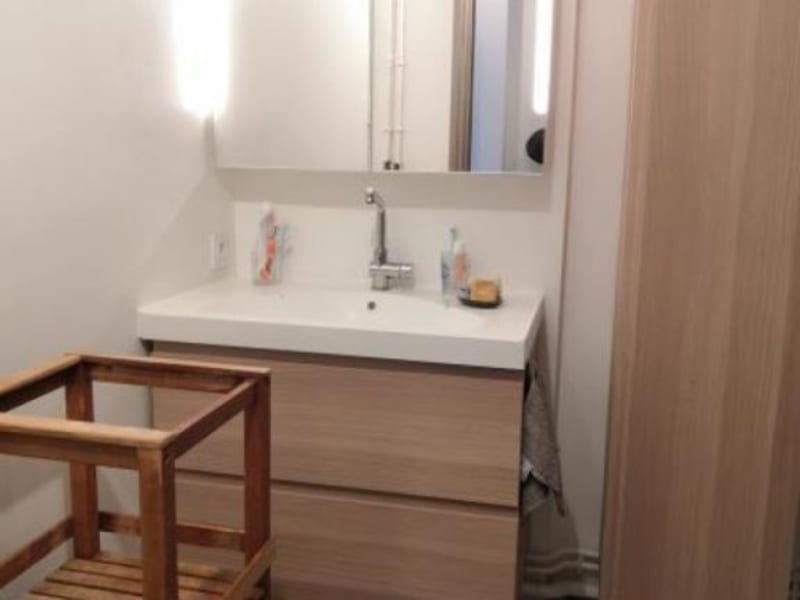 Sale apartment Toulon 175000€ - Picture 9