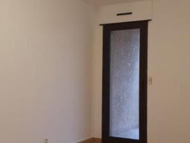 Location appartement Salon de provence 940€ CC - Photo 6