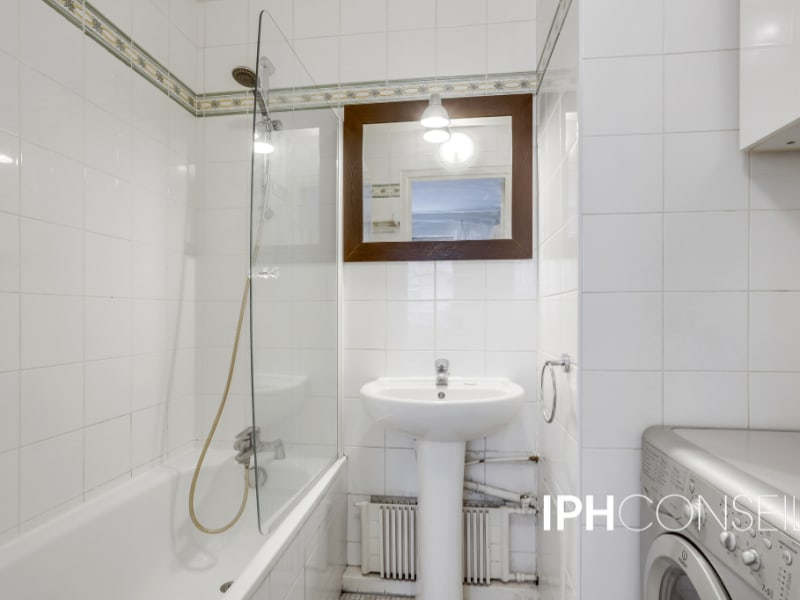 Sale apartment Neuilly sur seine 497000€ - Picture 8