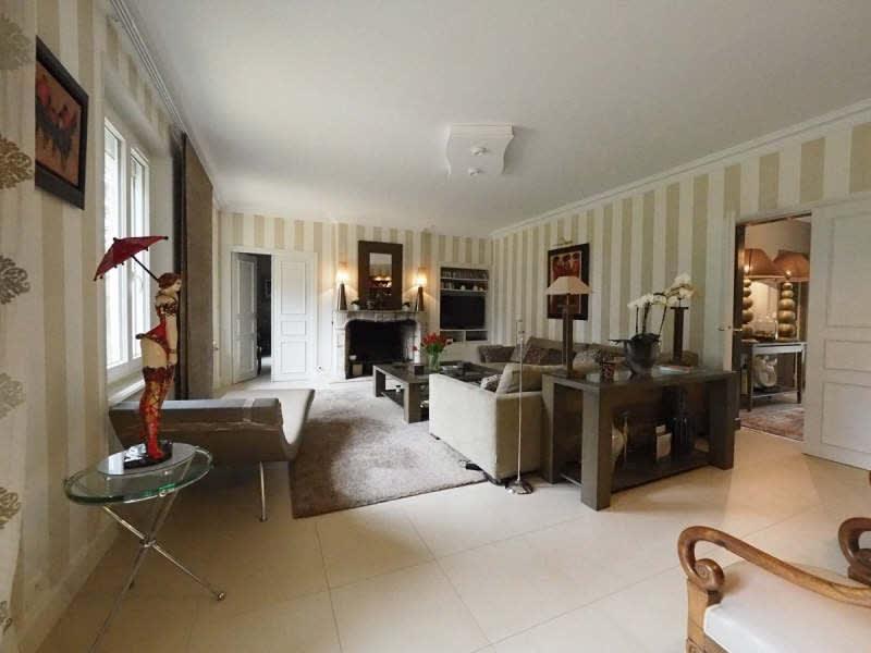 Vente maison / villa Saint contest 850000€ - Photo 6