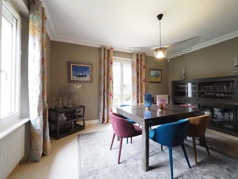 Vente maison / villa Saint contest 850000€ - Photo 7