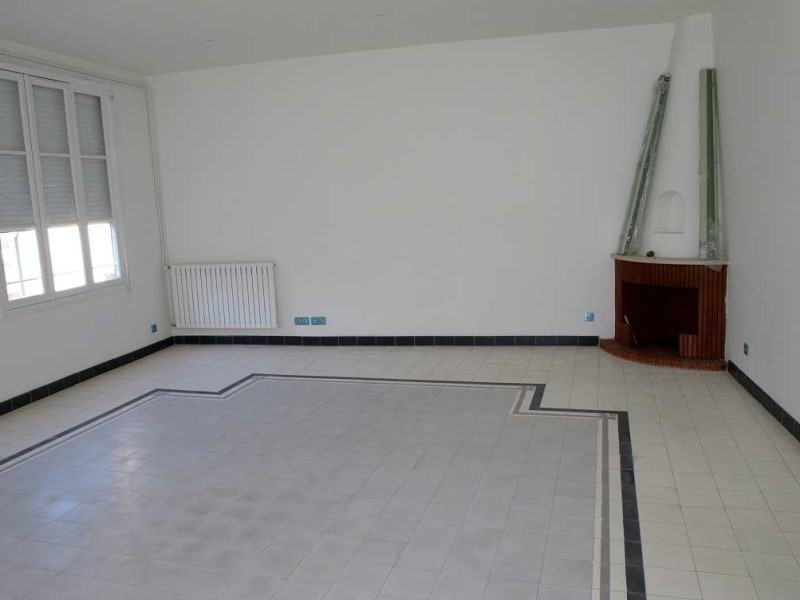 Location appartement Toulouse 1750€ CC - Photo 2