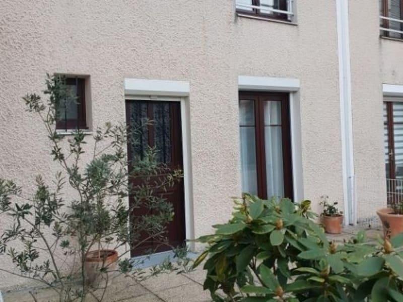 Venta  casa Compiegne 230000€ - Fotografía 1