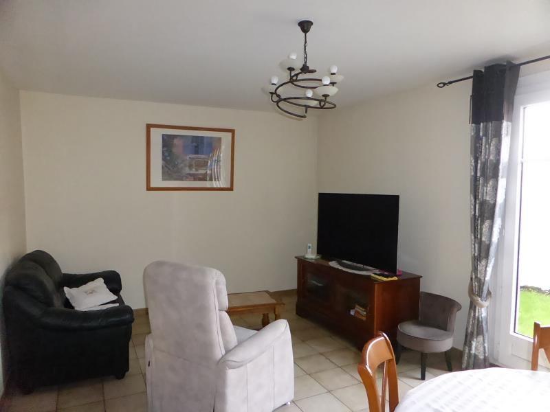 Venta  casa Compiegne 230000€ - Fotografía 2