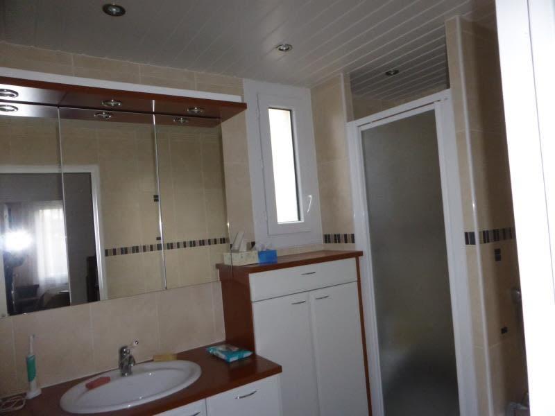 Venta  casa Compiegne 230000€ - Fotografía 3