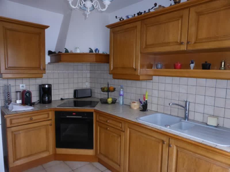 Venta  casa Compiegne 230000€ - Fotografía 4