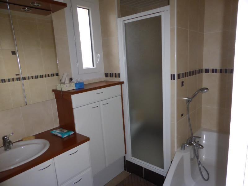 Venta  apartamento Compiegne 230000€ - Fotografía 3
