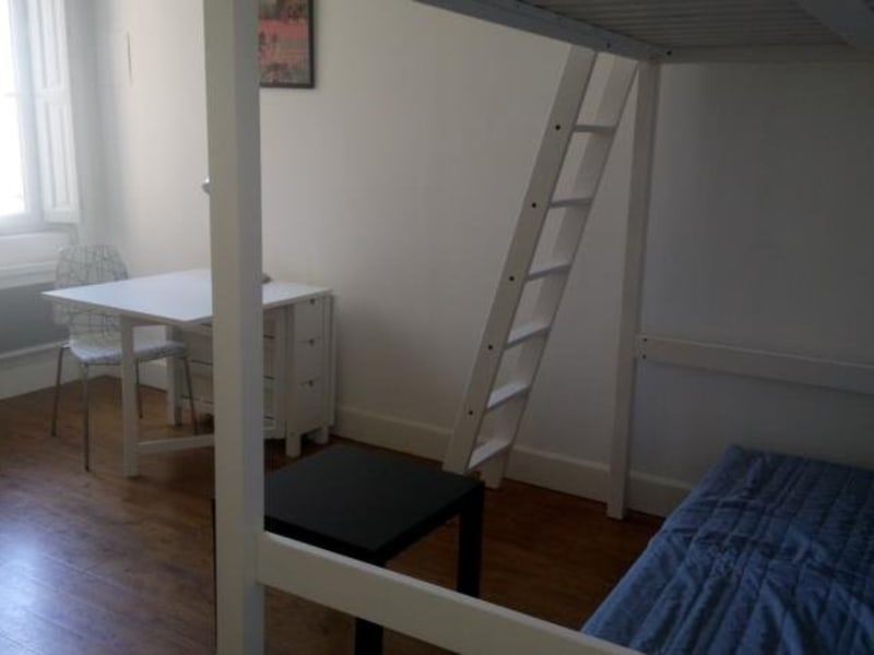Location appartement Toulouse 552€ CC - Photo 9