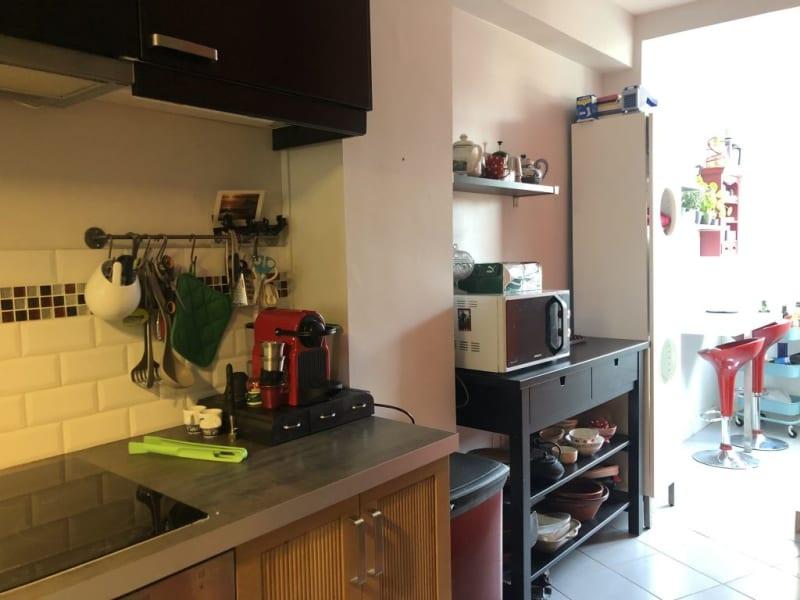 Vente appartement Toulouse 259350€ - Photo 4