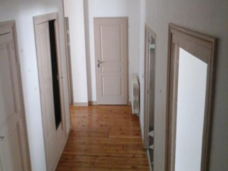 Location appartement Poitiers 1180€ CC - Photo 3