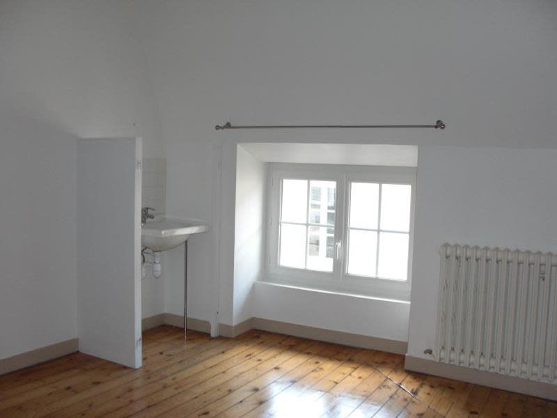 Location appartement Poitiers 1180€ CC - Photo 4