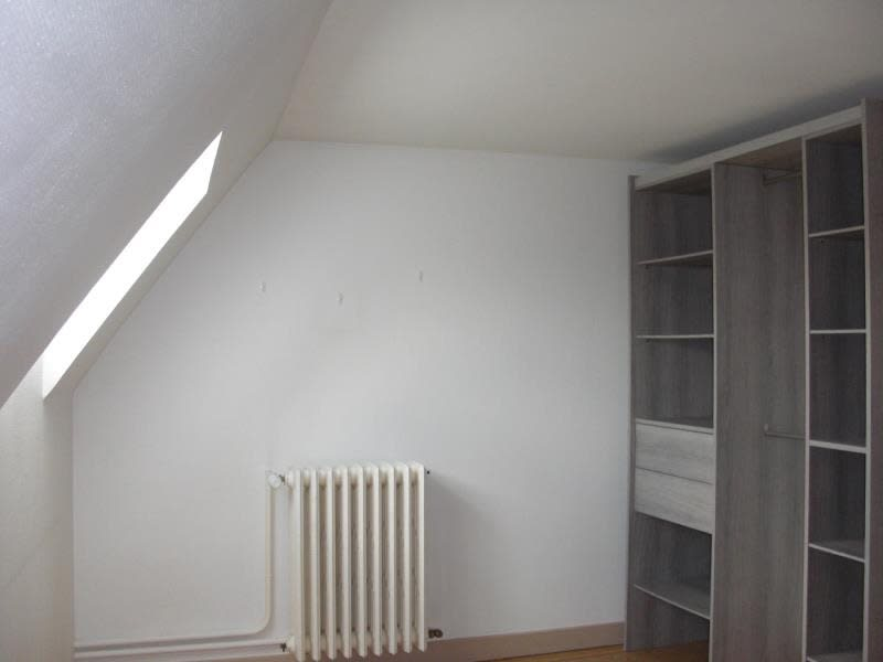 Location appartement Poitiers 1180€ CC - Photo 5