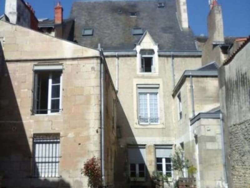 Location appartement Poitiers 1180€ CC - Photo 7