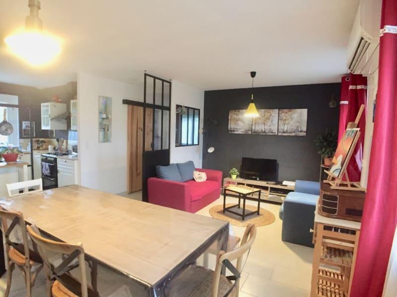 Venta  casa Montoire sur le loir 139100€ - Fotografía 2