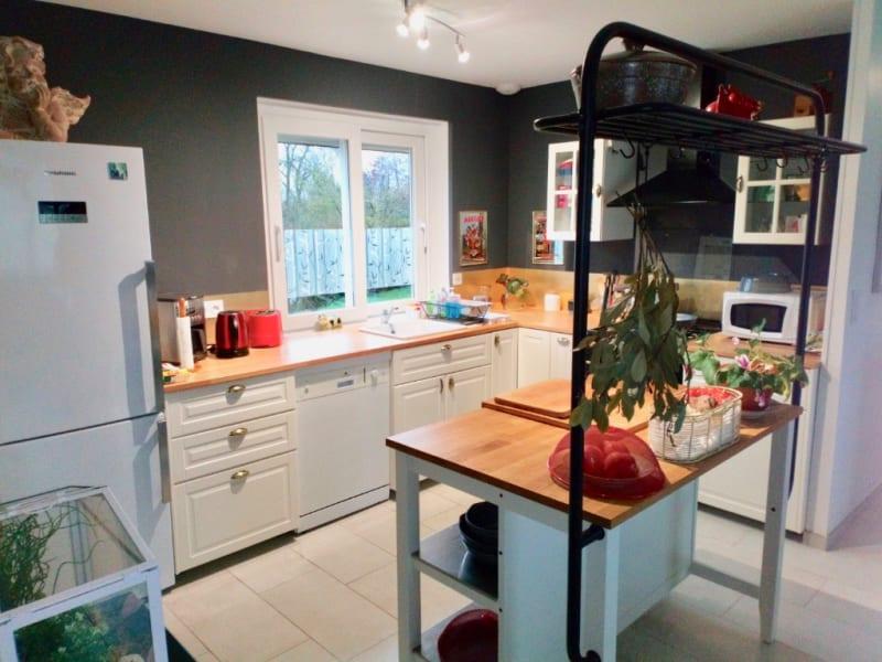 Venta  casa Montoire sur le loir 139100€ - Fotografía 3