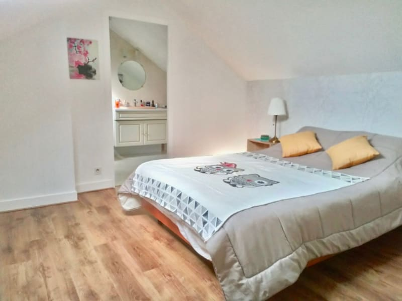Venta  casa Montoire sur le loir 139100€ - Fotografía 9