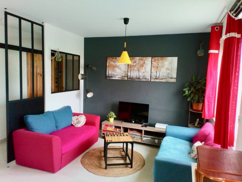 Venta  casa Montoire sur le loir 139100€ - Fotografía 12