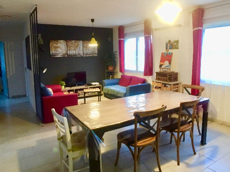 Venta  casa Montoire sur le loir 139100€ - Fotografía 13