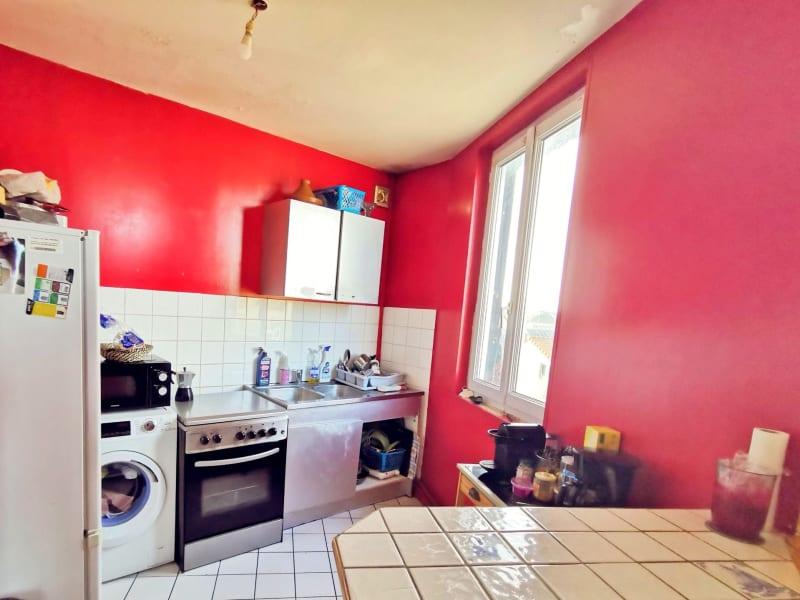 Sale apartment Deauville 296000€ - Picture 4