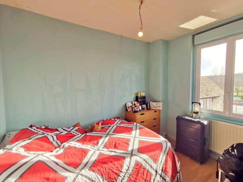 Sale apartment Deauville 296000€ - Picture 6