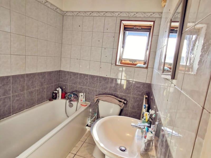 Sale apartment Deauville 296000€ - Picture 7