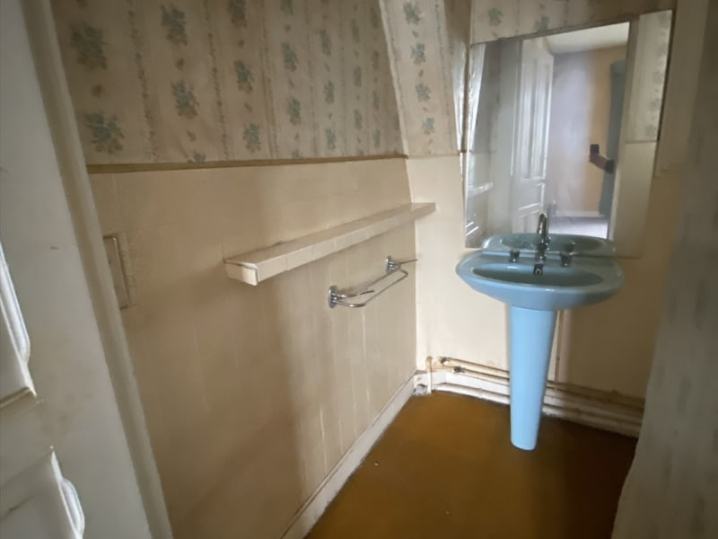 Sale apartment Deauville 222600€ - Picture 5